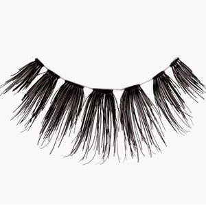 House of Lashes 1 pair